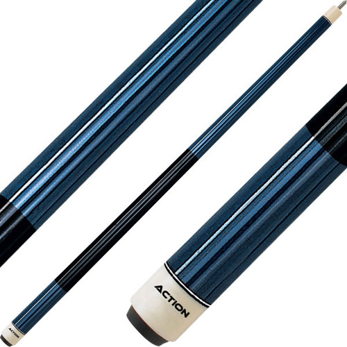 Action Cues Starter Series STR01 Blue No Wrap