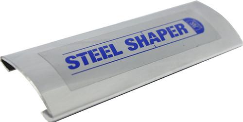 Renzline Steel Shaper Scuffer