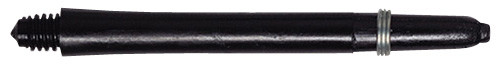Nylon Medium Dart Shafts