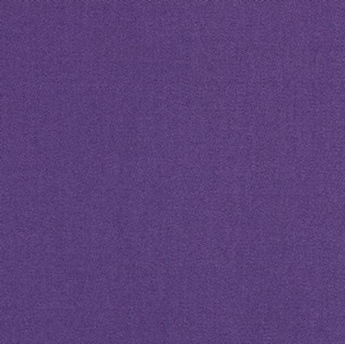 Simonis 760 Purple 8ft Pool Table Cloth