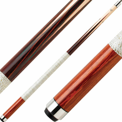 Action Cues Elite Series ESP01 Sneaky Pete Cue