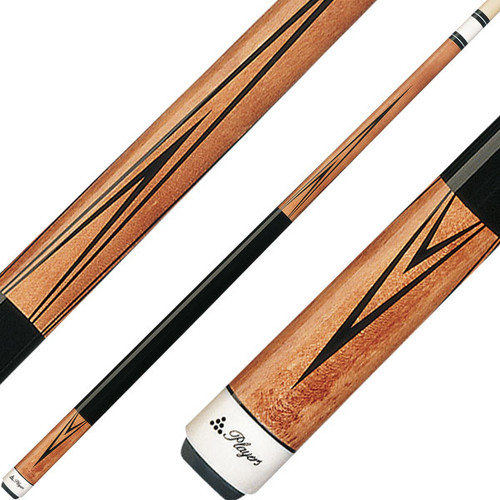 Players Cue Classic Series C802