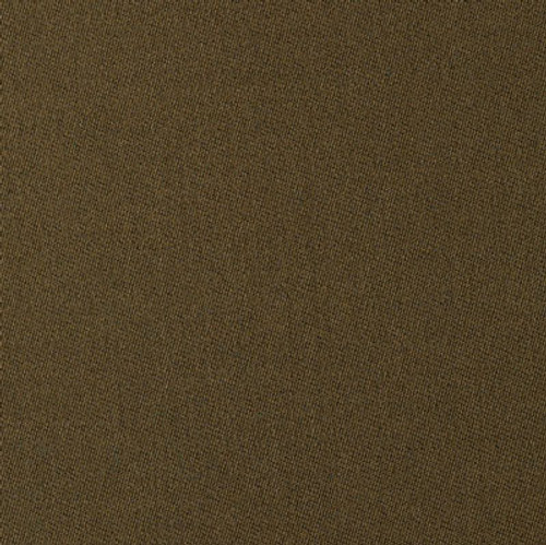 Simonis 860 Olive 8ft Pool Table Cloth