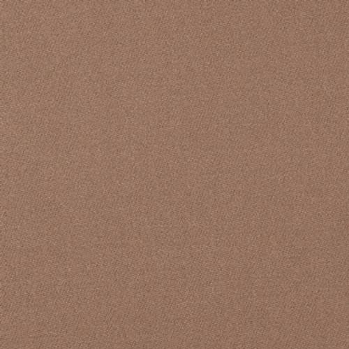 Simonis 860 Mocha 7ft Pool Table Cloth