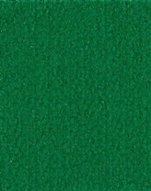 Championship Mercury Tournament Green 7ft Pool Table Felt