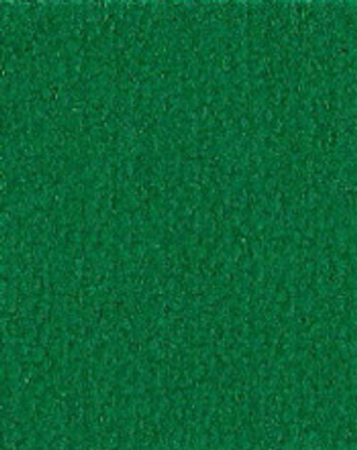 Championship Mercury Tournament Green 7ft Pool Table Felt