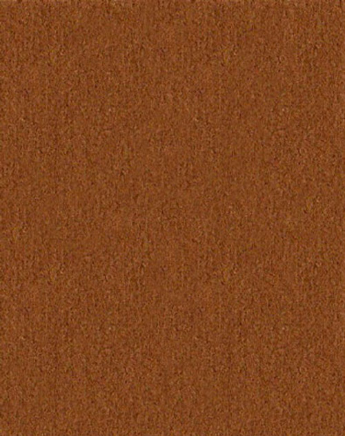 Invitational Pool Table Felt Teflon: Championship Aztec 8ft Invitational Felt with Teflon
