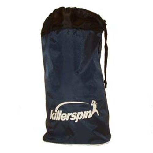 Killerspin Table Tennis Shoe Bag
