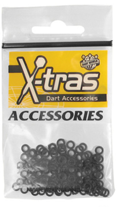 Darts O-Ring 100 pc.