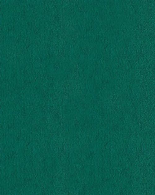 Invitational Pool Table Felt Teflon: Championship Basic Green 8ft Invitational Felt with Teflon