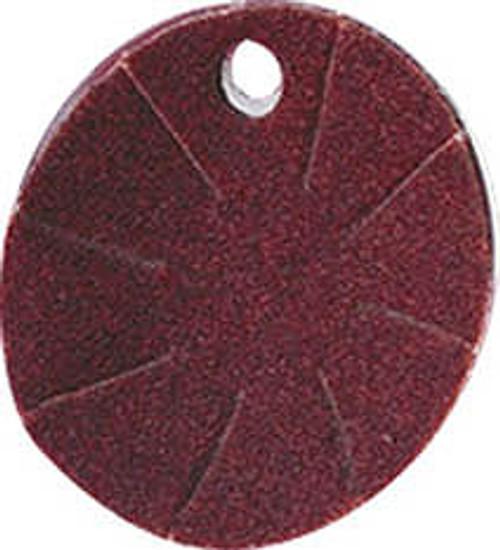 Disc Scuffer