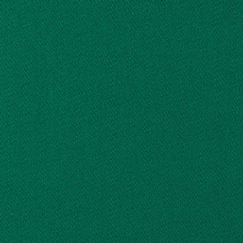Simonis Cloth 860HR Pool Table Cloth, Blue Green, 7ft