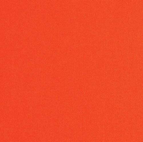 Simonis 860 Orange 9ft Pool Table Cloth
