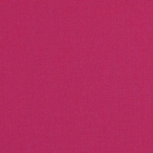 Simonis 860 Fuchsia 8ft Pool Table Cloth
