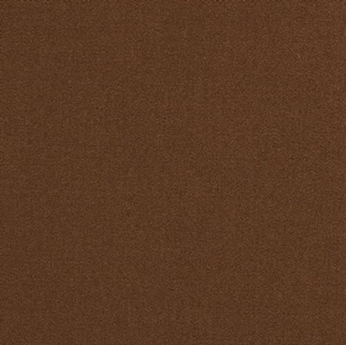 Simonis 860 Espresso 7ft Pool Table Cloth