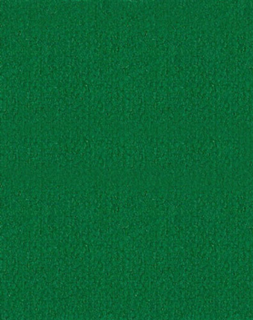 Championship Valley Teflon Ultra Championship Green 7ft Pool Table Felt