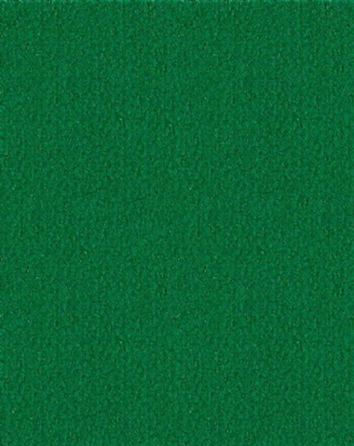 Championship Mercury Tournament Green 8ft Pool Table Felt