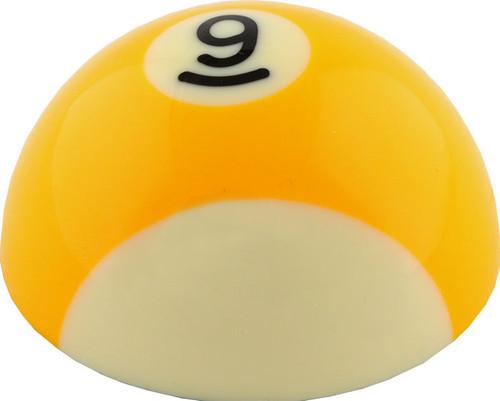 Pocket Marker - 9 Ball