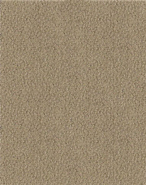 Invitational Pool Table Felt Teflon: Championship Khaki 8ft Invitational Felt with Teflon