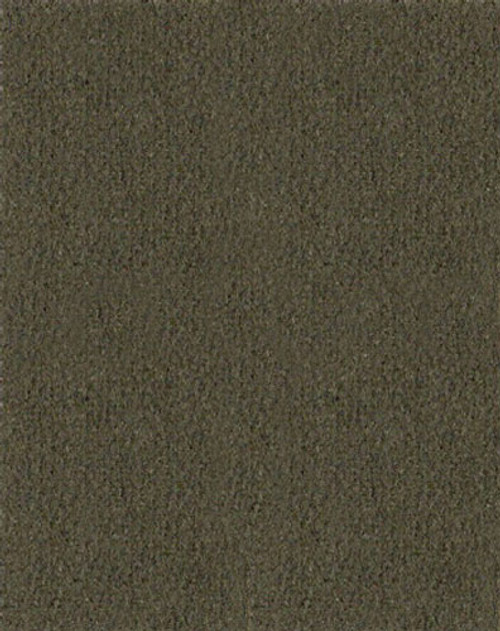 Invitational Pool Table Felt Teflon: Championship Olive 9ft Invitational Felt with Teflon