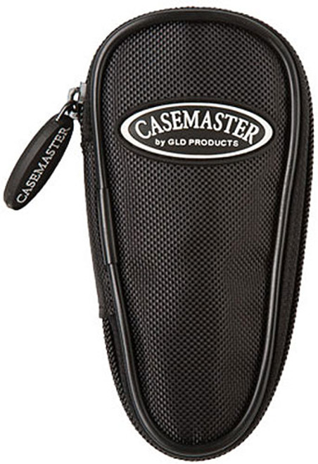 Casemaster Super Bee Black Case