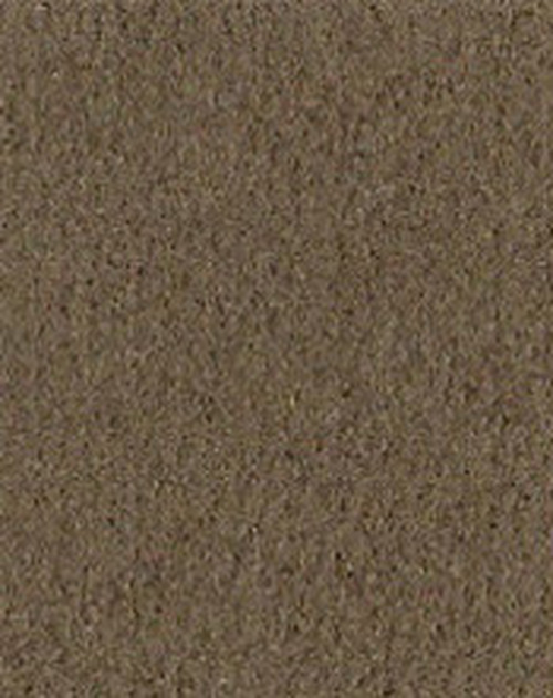 Invitational Pool Table Felt Teflon: Championship Taupe 7ft Invitational Felt with Teflon