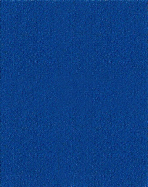Invitational Pool Table Felt Teflon: Championship Tournament Blue 9ft Invitational Felt with Teflon