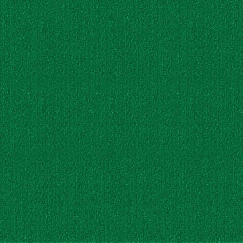 Championship Green 9ft Invitational Pool Table Felt