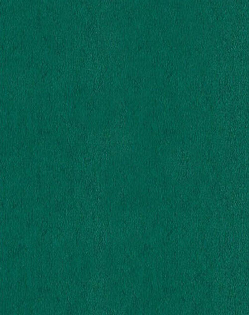 Invitational Pool Table Felt Teflon: Championship Basic Green 9ft Invitational Felt with Teflon