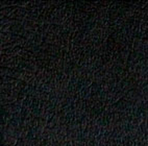 Black Leather Wrap - Textured