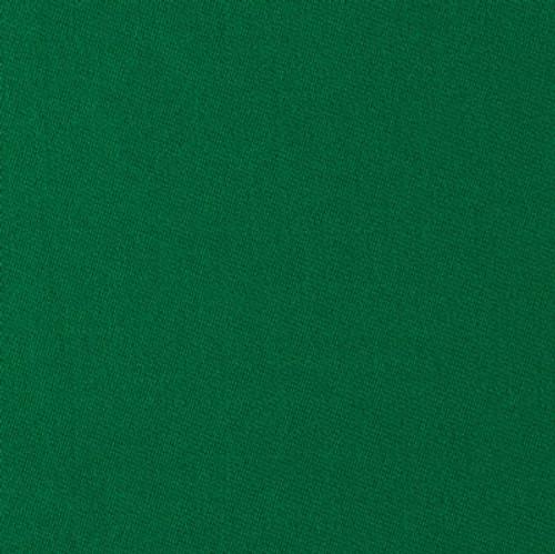 Simonis 760 Standard Green 8ft Pool Table Cloth
