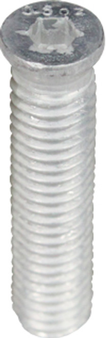 Lucasi and Players Cue Weight Bolt - 0.5oz
