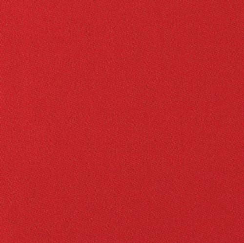 Simonis 760 Red 7ft Pool Table Cloth