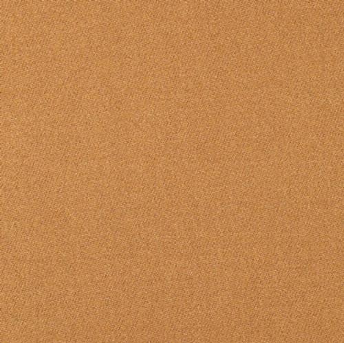 Simonis 860 Camel 8ft Pool Table Cloth