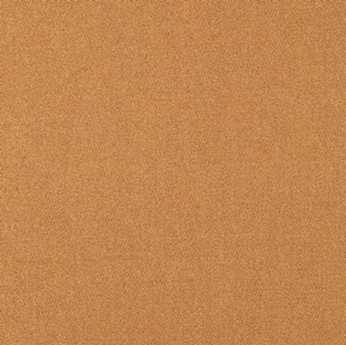 Simonis 860 Camel 8ft Pool Table Cloth