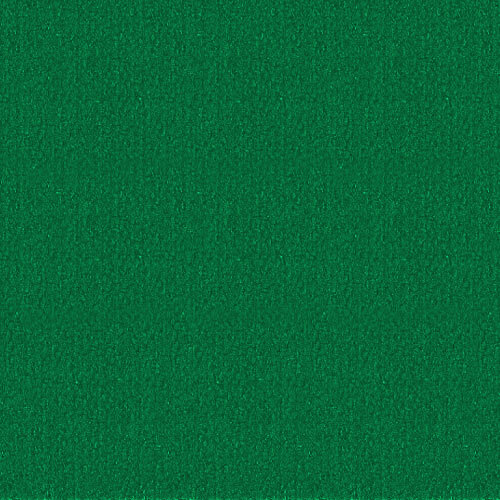 Championship Green 8ft Invitational Pool Table Felt