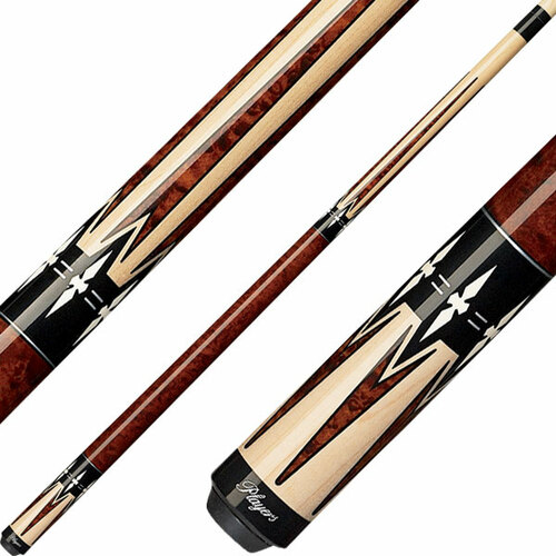 Players Cue Graphic Series G2290