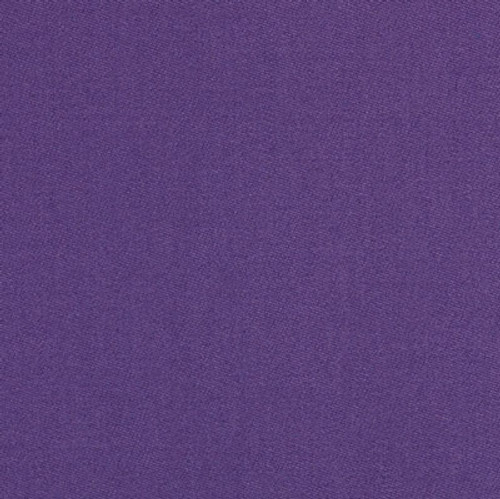 Simonis 860 Purple 7ft Pool Table Cloth