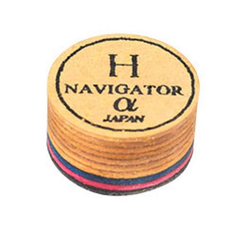 Navigator Tips Alpha Hard