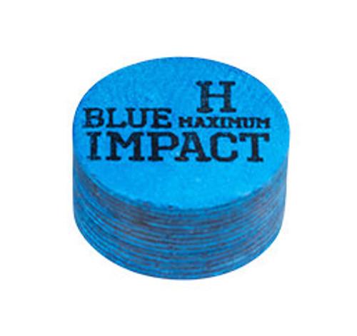 Navigator Tips Blue Impact Hard