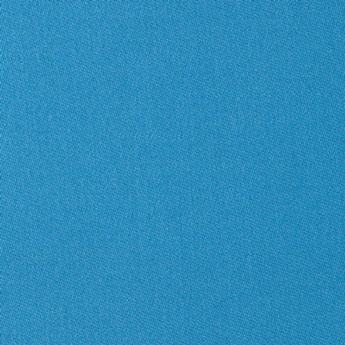 Simonis Cloth 860HR Pool Table Cloth, Tournament Blue, 7ft