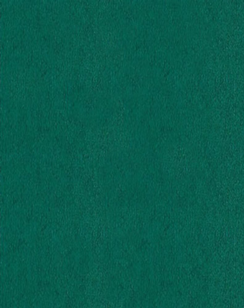 Championship Basic Green 10ft Invitational Felt with Teflon