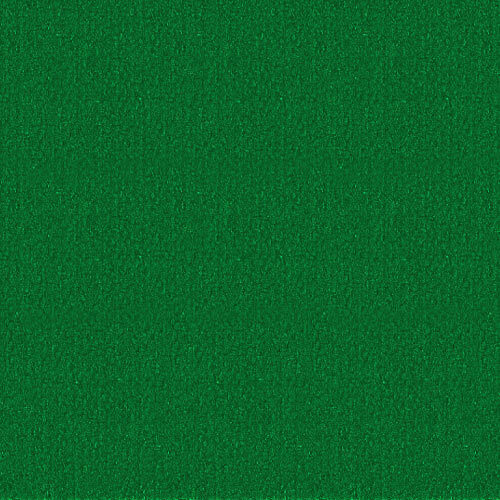 Championship English Green 9ft Invitational Felt with Teflon