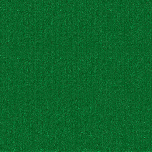 Championship English Green 10ft Invitational Felt with Teflon