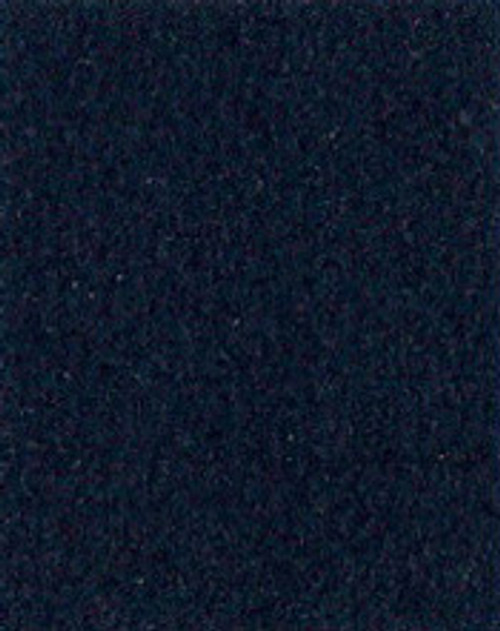 Championship Valley Teflon Ultra Navy 8ft Pool Table Felt
