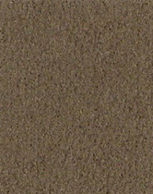 Championship Taupe 8ft Invitational Felt with Teflon