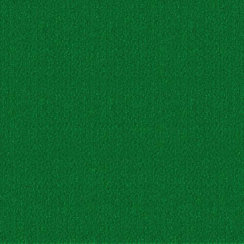 Championship English Green 8ft Invitational Felt with Teflon