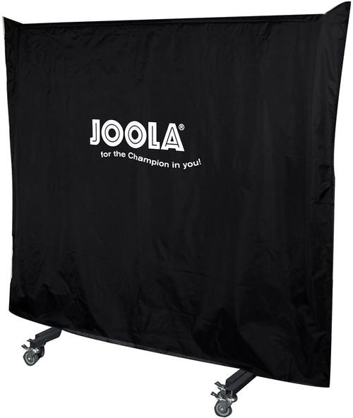 Joola Dual Function Indoor/Outdoor Waterproof Table Tennis Cover