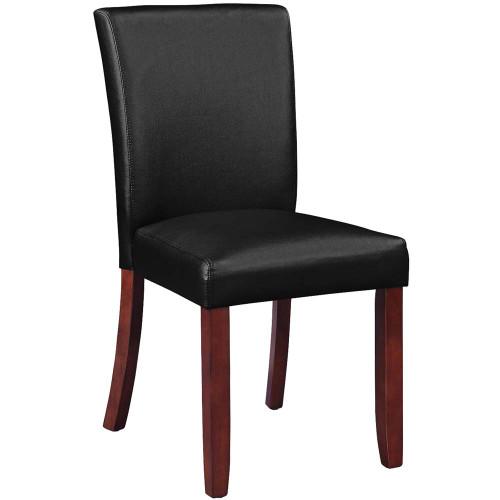 Ram Gameroom Poker Chair Armless Silohuette English Tutor