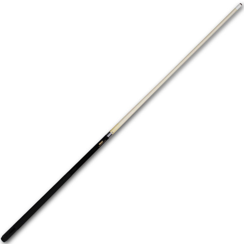 Cuetec Cues Professional Series - 52 in. One Piece Cue